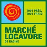 Marché Locavore