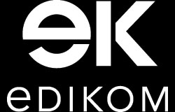 EDIKOM