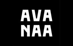Avanaa Chocolat