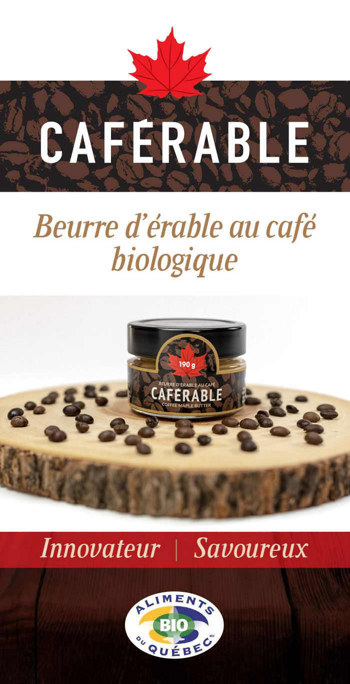 Caférable