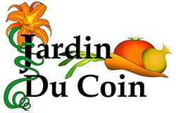 Le  Jardin du Coin