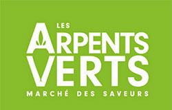 Les Arpents Verts
