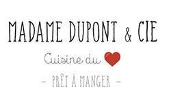 Madame Dupont & Cie