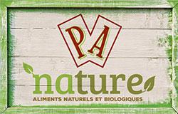 Épicerie P.A. Nature