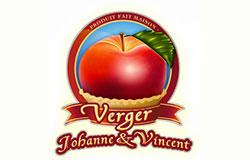Verger Johannne et Vincent